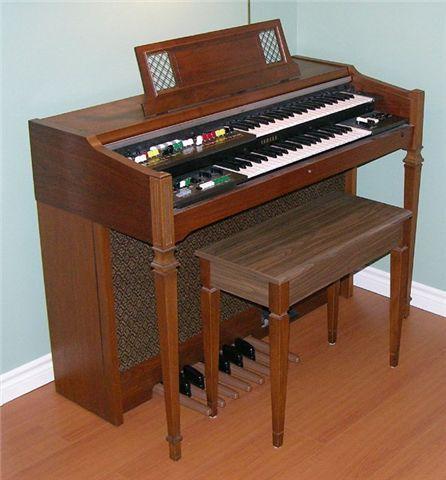 Stefanv yamaha bk 20bi the organ forum gallery for Yamaha electone organ models