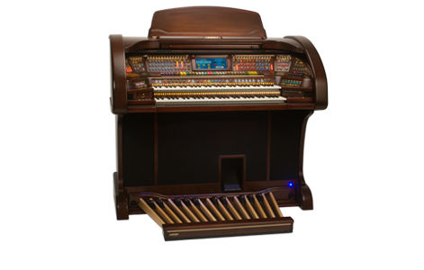 Dream Lineup Lowrey Imperial A6000 The Organ Forum Gallery